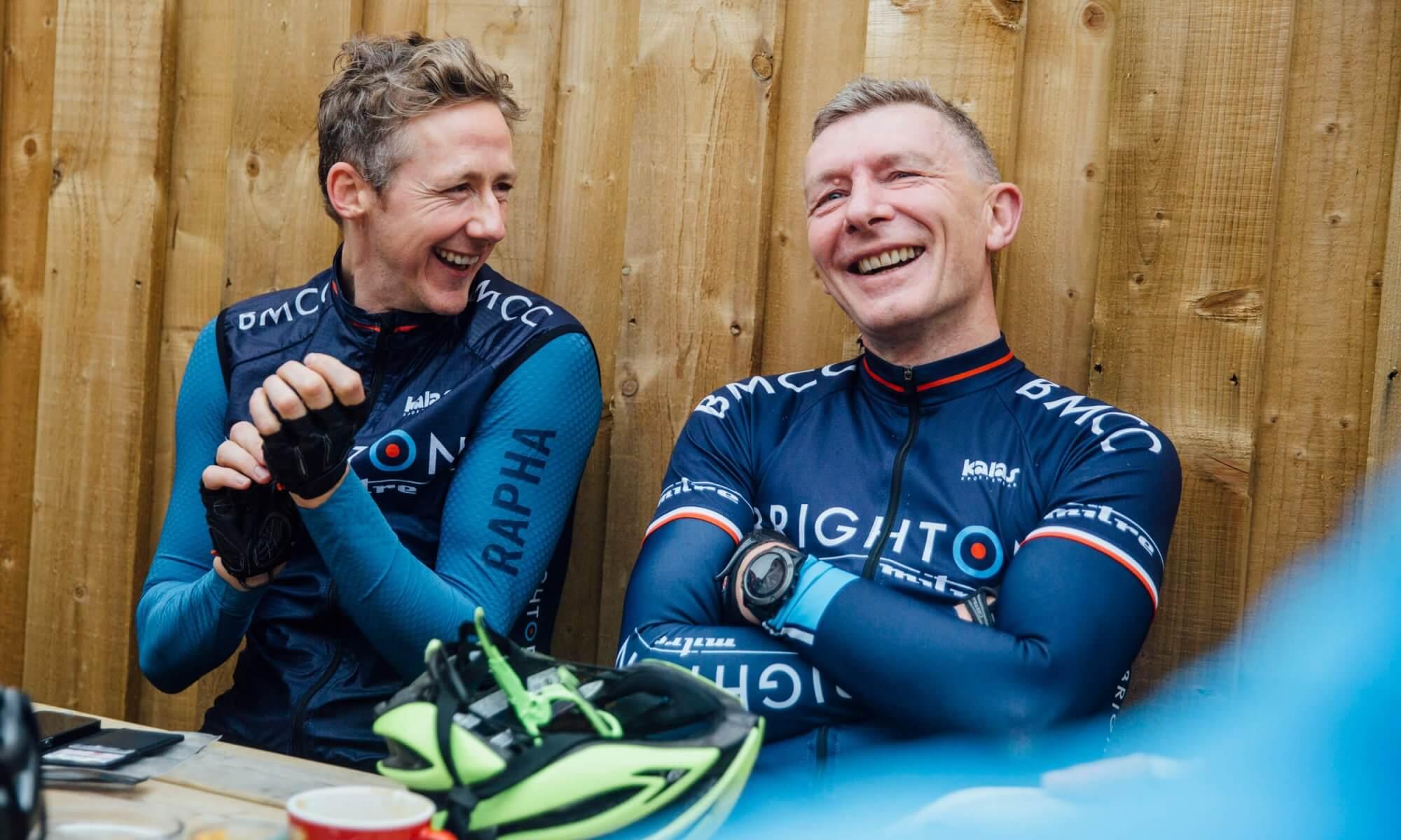 0199331d9 Cycling Weekly Photos – Brighton Mitre Cycling Club